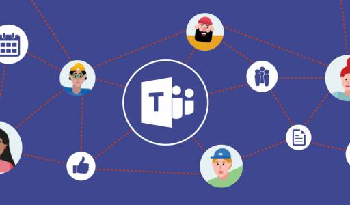Webinari za visoko obrazovanje - Microsoft Teams, Office 365 i One Note
